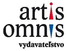 ARTIS OMNIS